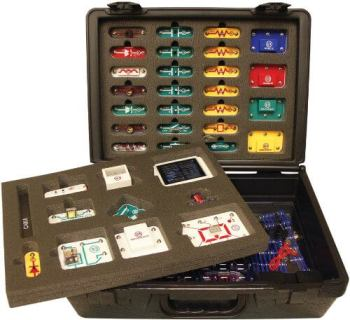 Snap-Circuits-Extreme-SC-750R