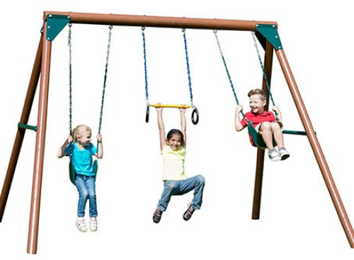 Swing-N-Slide-Orbiter-Swing-Set-1