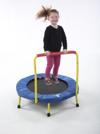 mini-trampolines-for-kids-sale