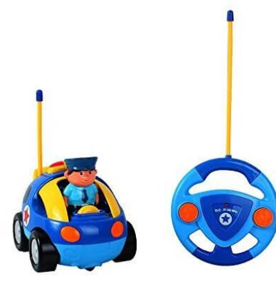emote-control-cars-for-toddlers-at-walmart