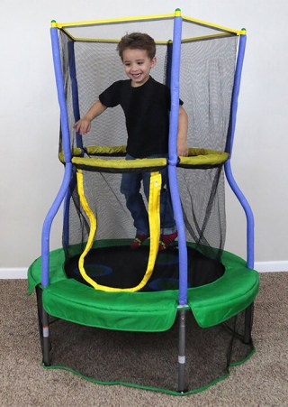 mini-trampolines-with-handle copy