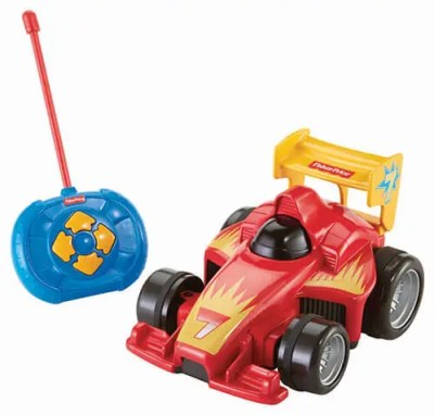 Fisher-Price-My-Easy-RC-Vehicle