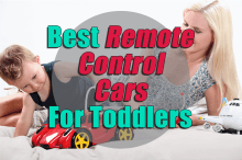 the-best-emote-control-cars-for-toddlers-1