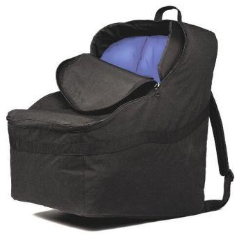 baby-stroller-carrier