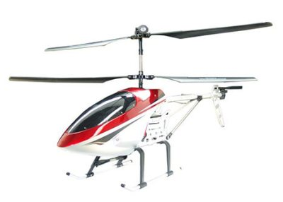 toy-helicopter-for-6-year-old