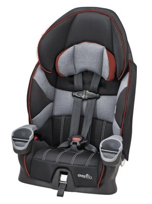 travel-toddler-car-seat