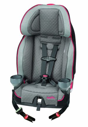 best-carseat-for-airplane-travel