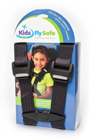 best-trip-carseats-2015