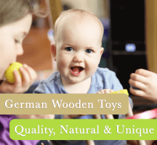 german-wooden-toys