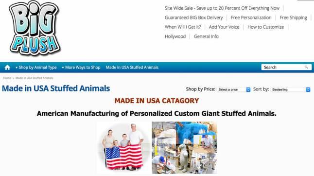 organic-stuffed-animals-made-in-usa