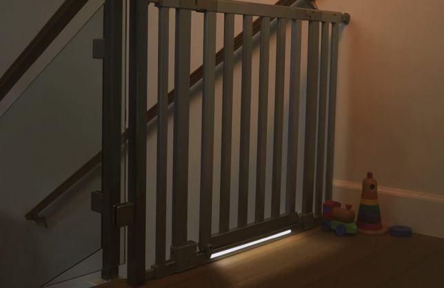 best-baby-gate-for-doorway