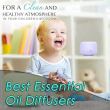 best-rated-essential-oil-diffuser