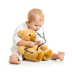 children-health-and-safety
