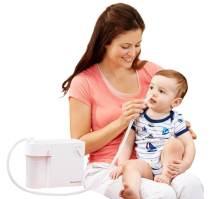 babysmile-s502-best-nasal-aspirator