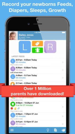 feed-baby-app-screen-shot-features
