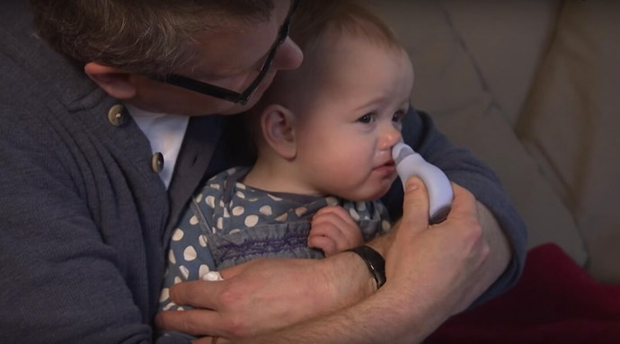 best-nasal-aspirator-for-babies
