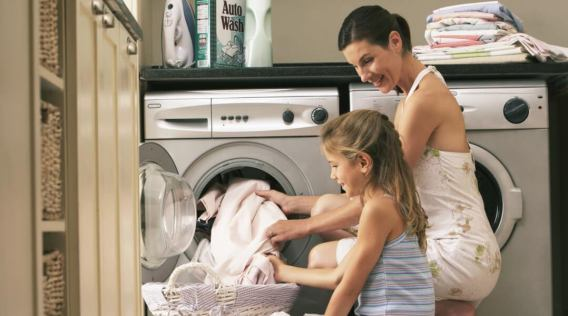 Best-Smelling-Laundry-Detergents