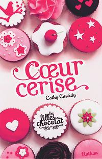 Cœur Cerise