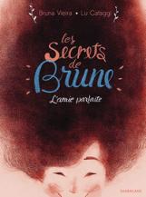 Les Secrets de Brune