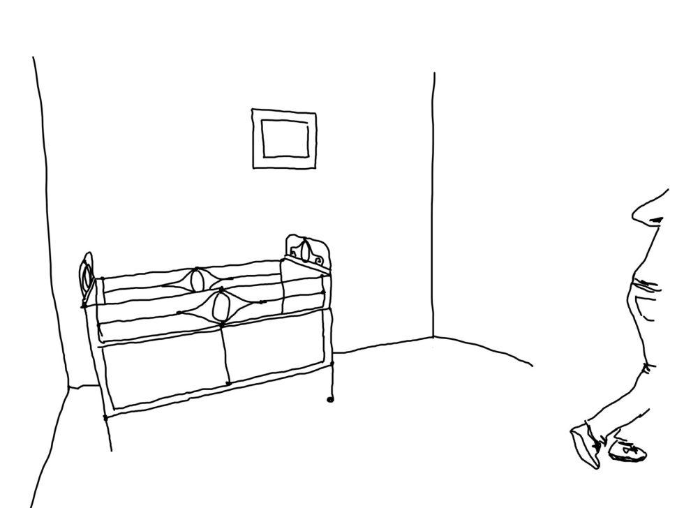006-lart-du-coucher