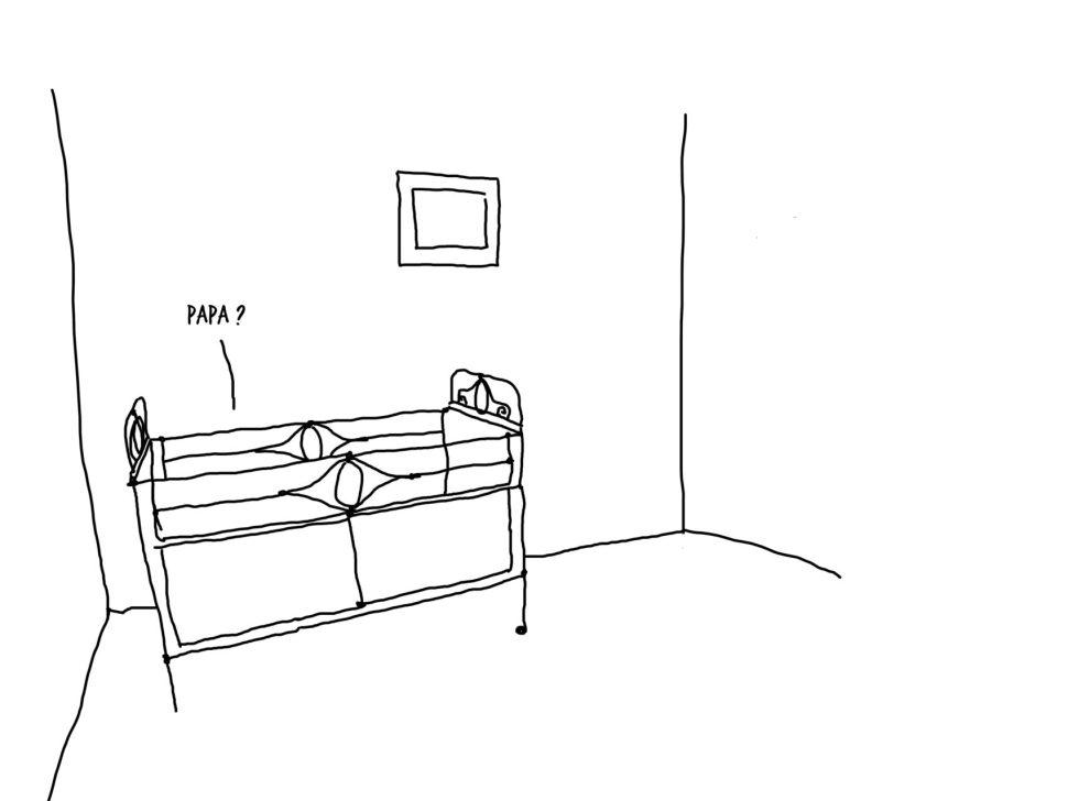 008-lart-du-coucher