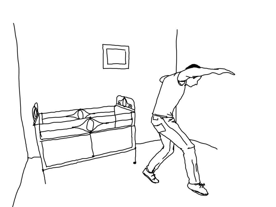 005-lart-du-coucher