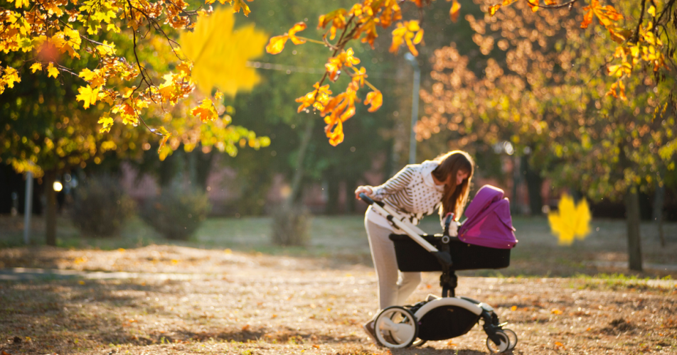 10 of the best pushchairs, prams, and buggies in the UK