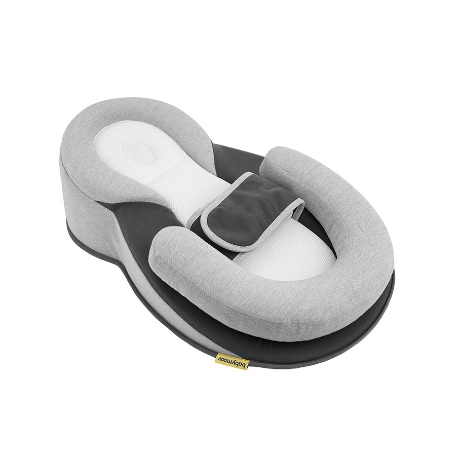 Cosydream + avec ceinture de maintien