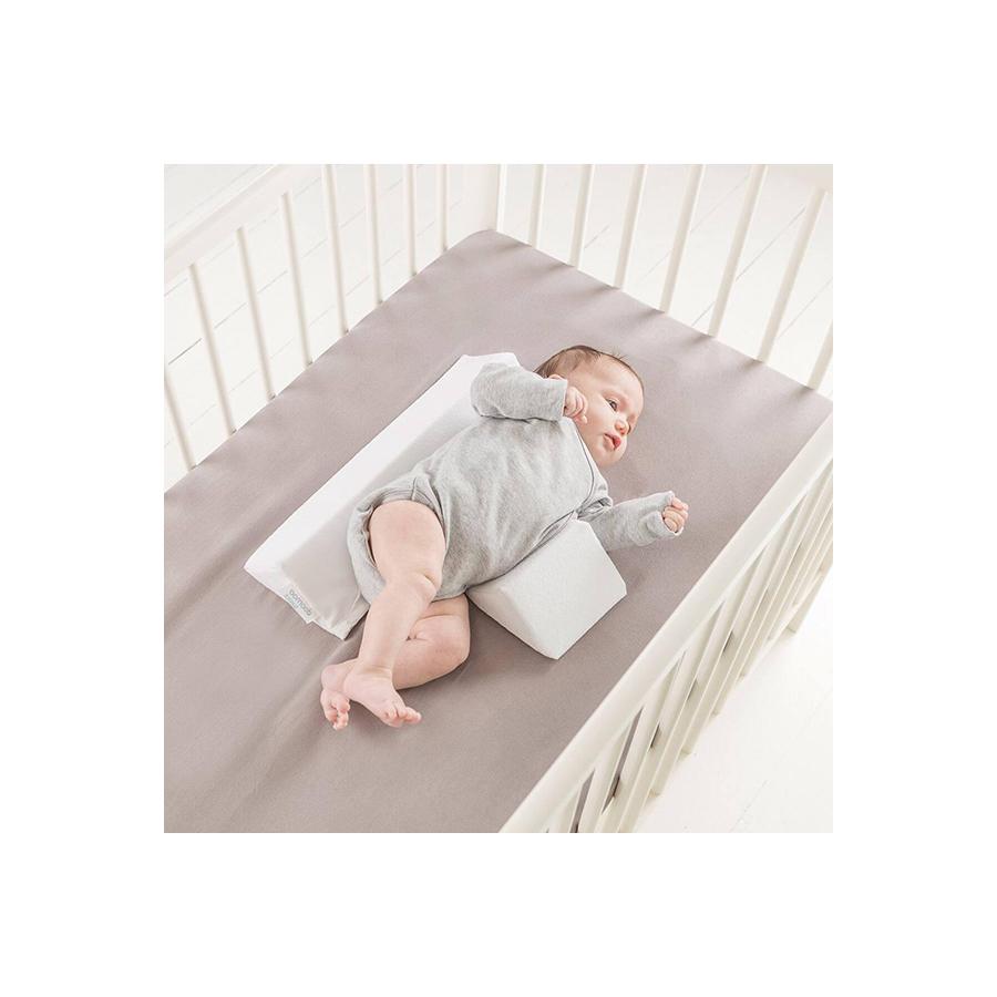 Cale bébé baby sleep