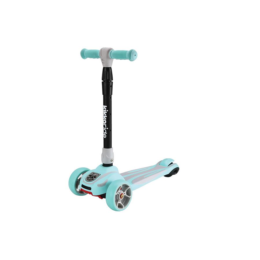 Trotinette Roadster Mint