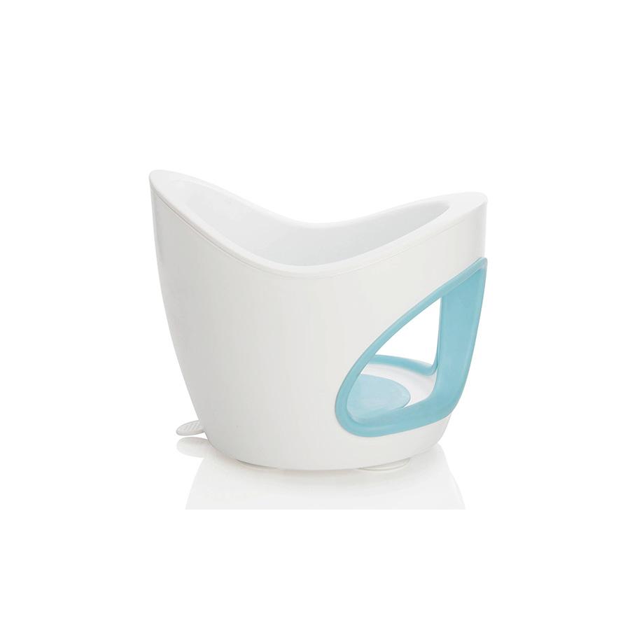 Anneau de bain Aquaseat