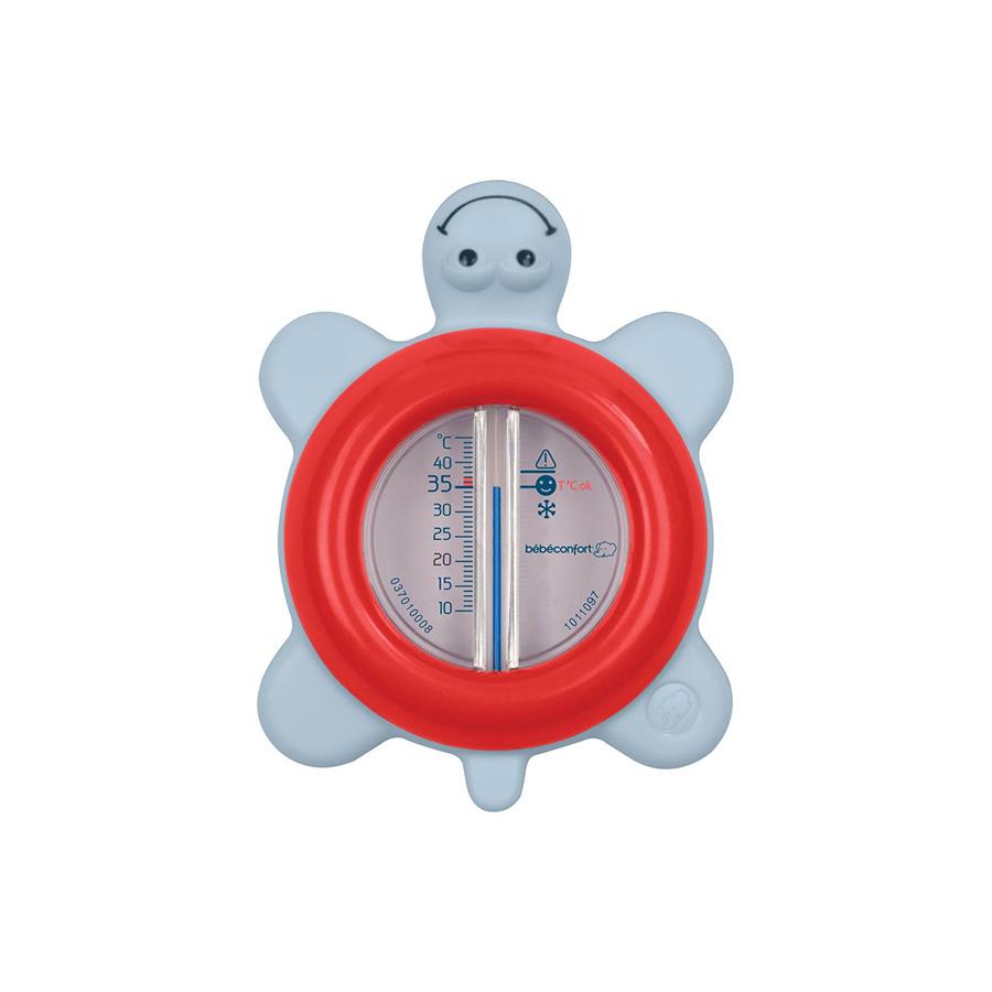 Bébéconfort – Thermomètre de bain Tortue