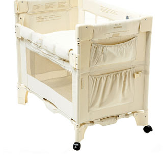 Newborn Must Haves: the Second Time Around