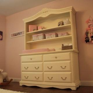 MTV Cribs: Sidney Style