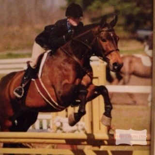 Equestrian Memories