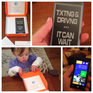 Loving my Windows Phone 8X by HTC #Troop8X #HTC8
