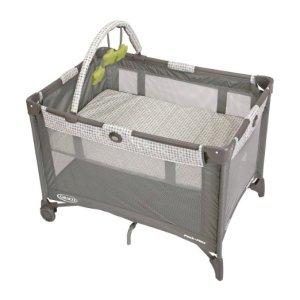 best baby pack n play