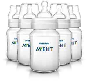 Best Baby Bottles for Infants