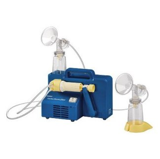 Best Hospital Grade Breast Pump