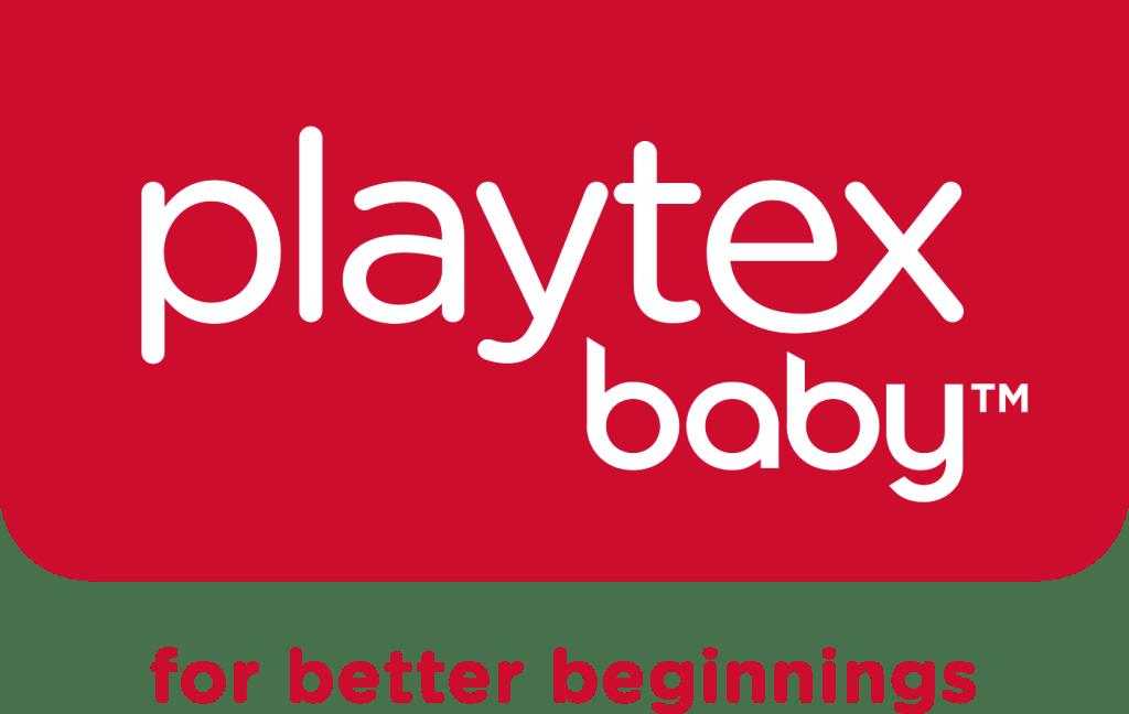Best Baby Bottle Brands
