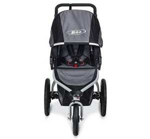 BOB 2016 Revolution FLEX Stroller reviews