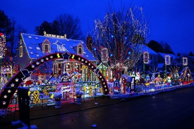 hastings ranch christmas lights directions christmaswalls co
