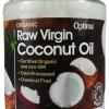 Uleiul de cocos – cea mai buna investitie in casa!