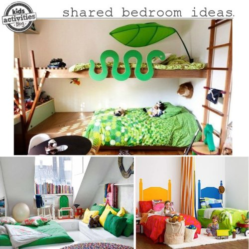 shared-bedrooms