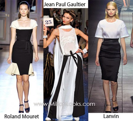 black-and-white-trend-spring-summer-2012-13