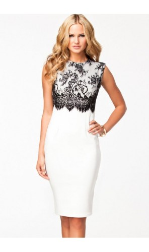 rochie-white-strong