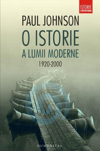 o-istorie-a-lumii-moderne-1920-2000_1_fullsize