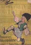 Amintiri_din_copilarie_(Taru_edition,_1959)