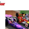 Un nou serial, Mickey si Pilotii de Curse, la Disney Junior!
