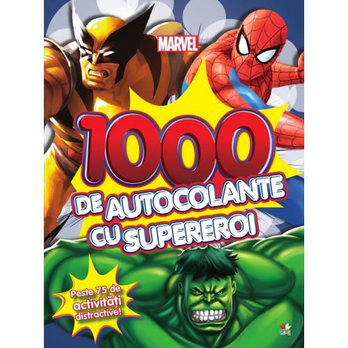 1000_stickers_cvr_lt